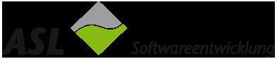 ASL Softwareentwicklung Werner Baum GmbH & Co. KG